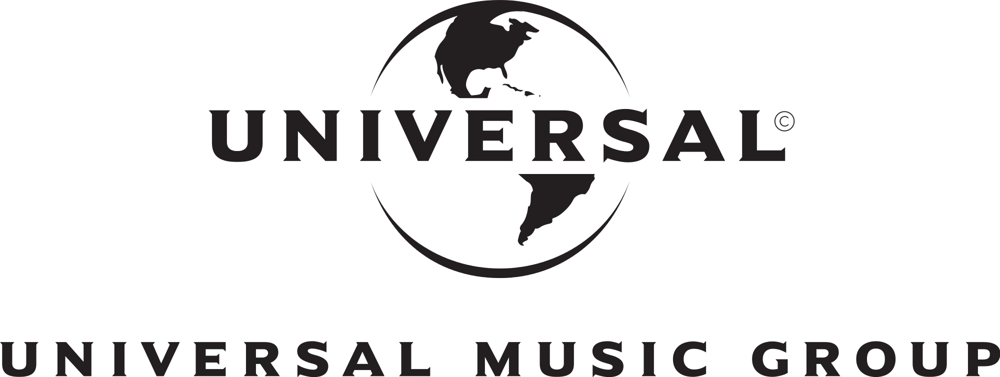 Universal Music Group, the world's leading music company | Home Page
