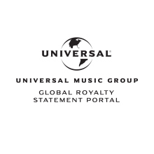 umg-global-royalty-window