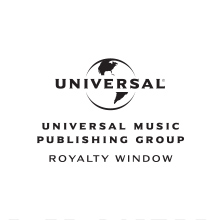 umg-royalty-window