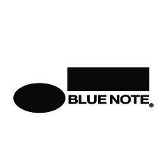 UMG Labels: Blue Note Records