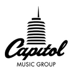 UMG Brands & Labels: Capitol Music Group