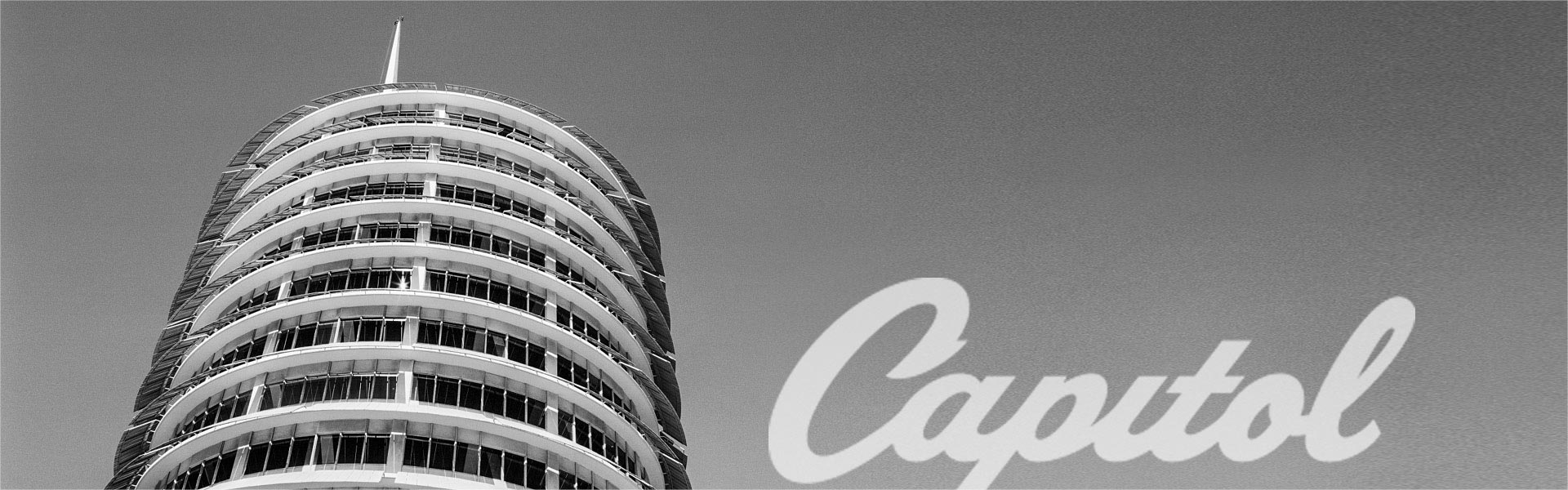 Capitol Music Group - UMG 3be992f6c219