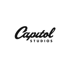 Capitol Music Group - UMG