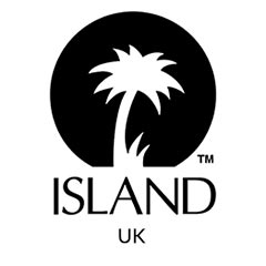 UMG Labels: Island Records UK