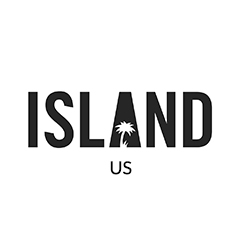 UMG Brands & Labels: Island Records US