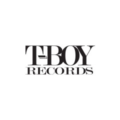 UMG Labels: T-Boy Records