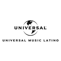 Our Labels & Brands - UMG