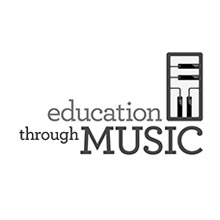 Education Through Music