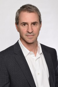 Marc Cimino