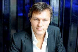 Olivier Nusse
