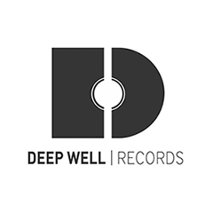 UMG Labels: Deep Well Records