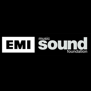 EMI Music Sound Foundation