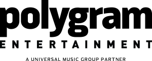 polygram logo final