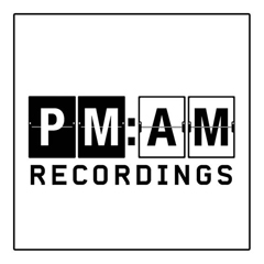 UMG Labels: PM:AM Recordings