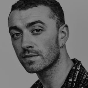 SAM SMITH UMUSIC 476x476