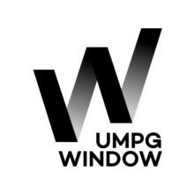 umpg-window