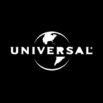 www.universalmusic.com