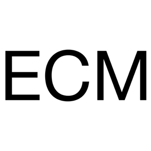 iconic label ecm records commences streaming and expands partnership rh universalmusic com universal music logic store universal music logo transparent