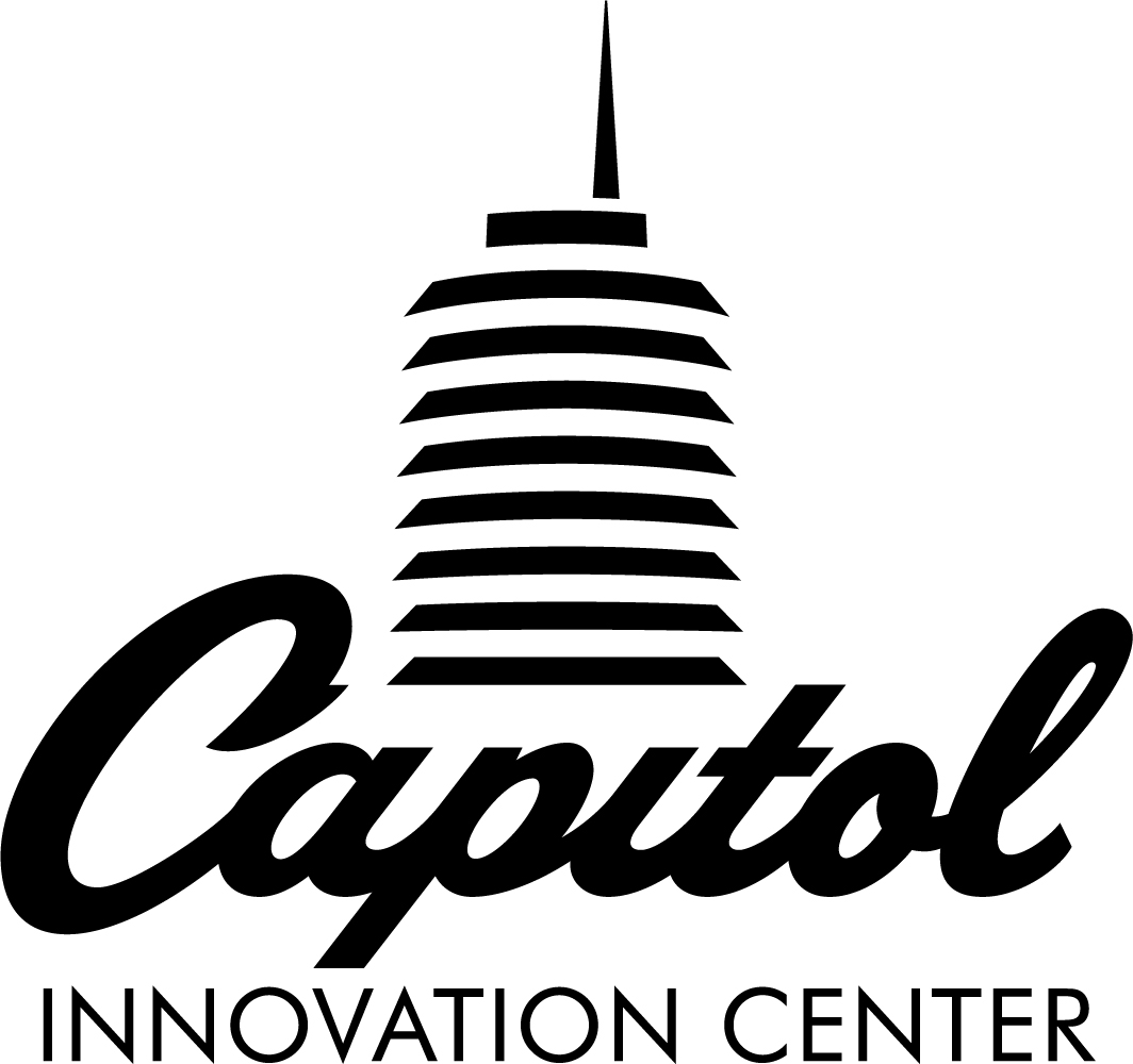 CAPITOL MUSIC GROUP LAUNCHES CAPITOL INNOVATION CENTER TO
