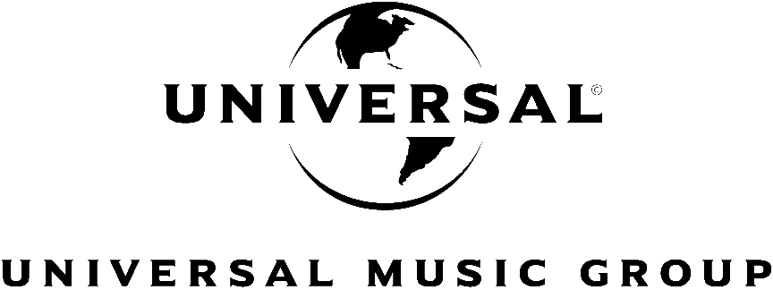 UNIVERSAL MUSIC GROUP'S FAMILY OF ARTISTS AND LABELS ACHIEVE