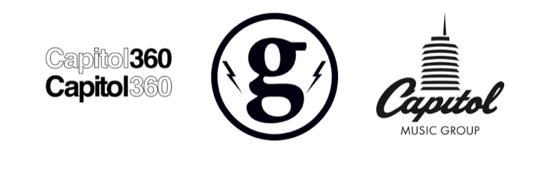 Capitol Music Group and gener8tor Partner to Launch Music Technology