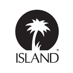 UMG Brands & Labels: Island Records