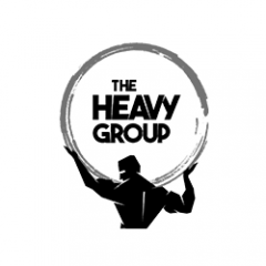 UMG Labels: The Heavy Group