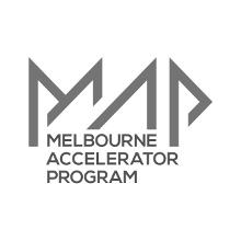 MAP-logo final