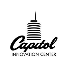 Capitol Innovation Center