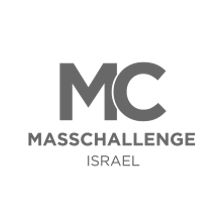 mc-israel-light-gray-3