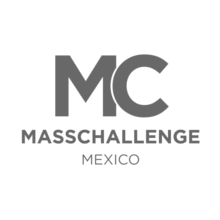 masschallenge-mexico-grey-220x220