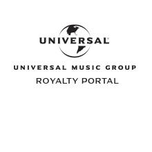 ROYALTY-PORTAL V2-edit