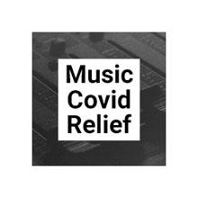 Music Covid Relief