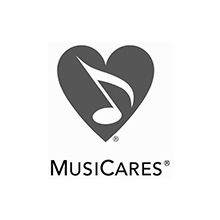 Music Care Corona Virus Relief Fund