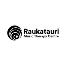 Raukatauri