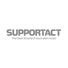 SUPPORTACT