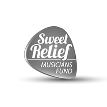 https://www.sweetrelief.org/covid-19-fund.html