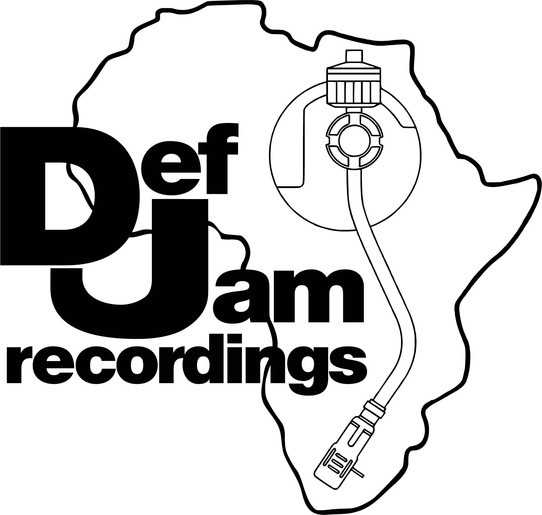 UNIVERSAL MUSIC GROUP ANNOUNCES THE LAUNCH OF DEF JAM AFRICA - UMG