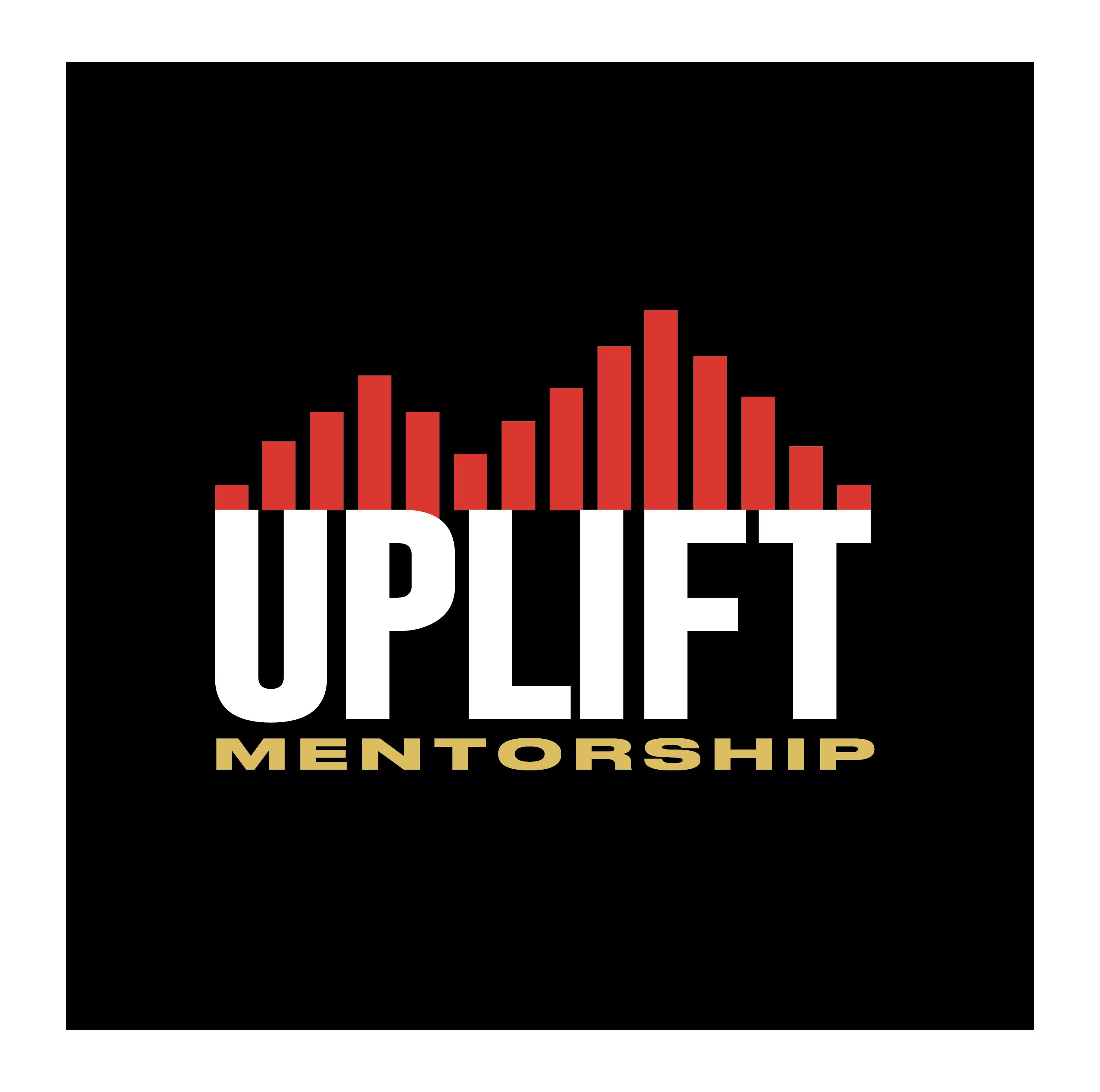 UPLIFT Mentorship Program
